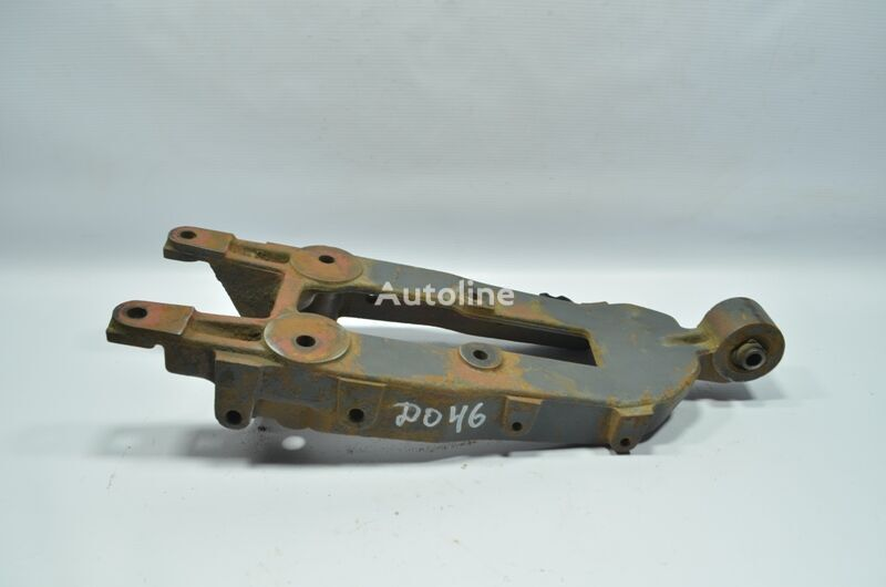 DAF 95 (01.87-12.98) fasteners for DAF 45/55/65/75/85/95 (1987-1998) truck