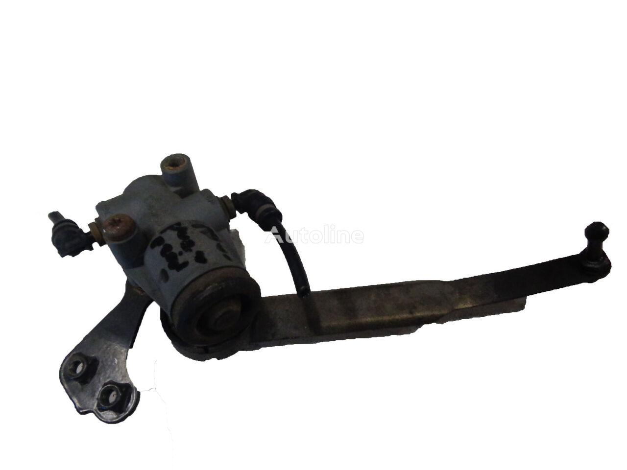 Poziomka Kabiny + Mocowanie DAF XF 106 fasteners for DAF XF 106 tractor unit
