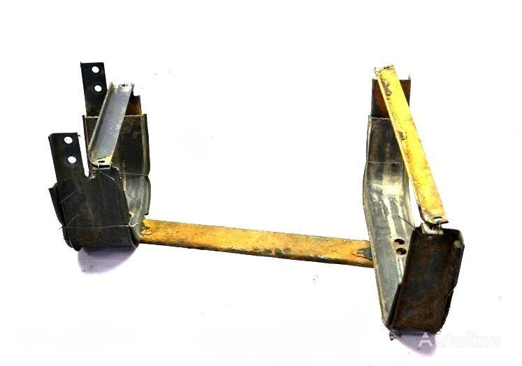 DAF XF105 (01.05-) fasteners for DAF XF95/XF105 (2001-) truck