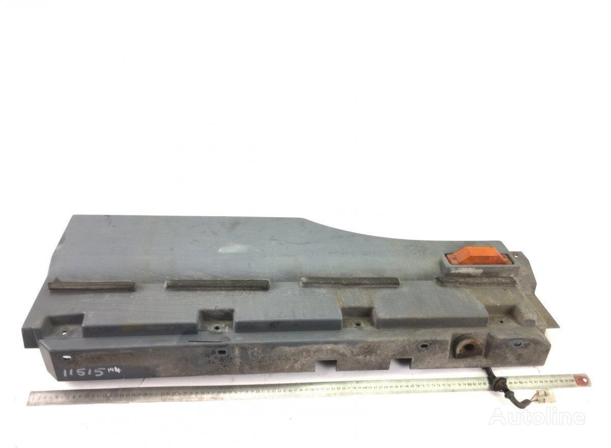 DAF XF105 (01.05-) fasteners for DAF XF95/XF105 (2001-) tractor unit