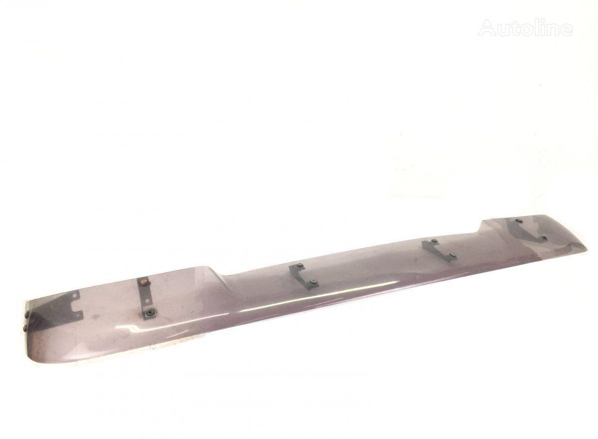 DAF XF95 (01.02-12.06) fasteners for DAF XF95/XF105 (2001-) tractor unit