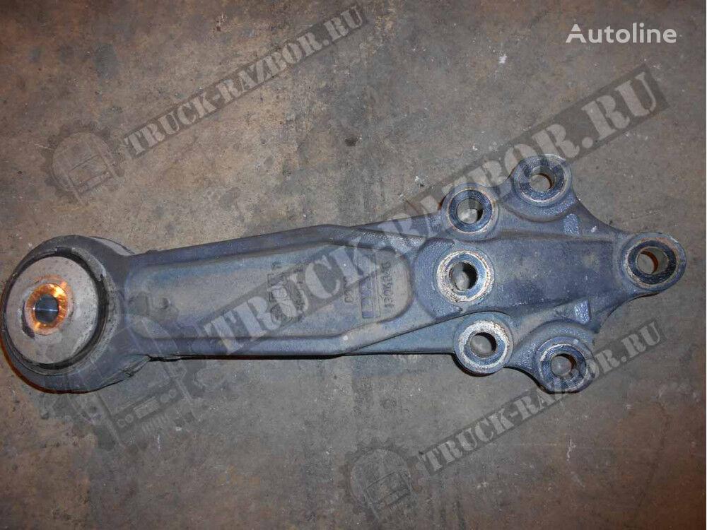 DAF krepleniya torsiona (1304846) fasteners for DAF tractor unit