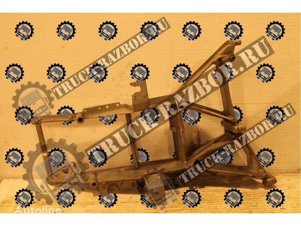 DAF kronshteyn fary fasteners for DAF XF105 tractor unit