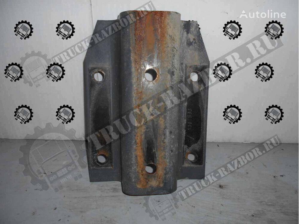 DAF kronshteyn krepleniya baka fasteners for DAF tractor unit
