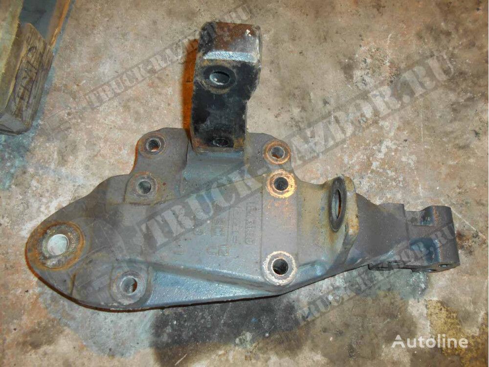 DAF kronshteyn peredney ressory zadniy, R fasteners for DAF tractor unit