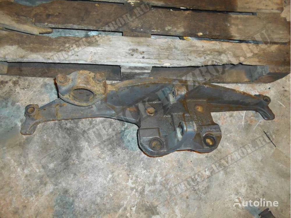 DAF kronshteyn pnevmoressory, L (1778750) fasteners for DAF tractor unit