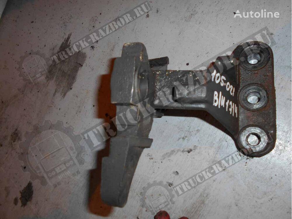 DAF kronshteyn podveski dvigatelya pered R (1686551) fasteners for DAF tractor unit