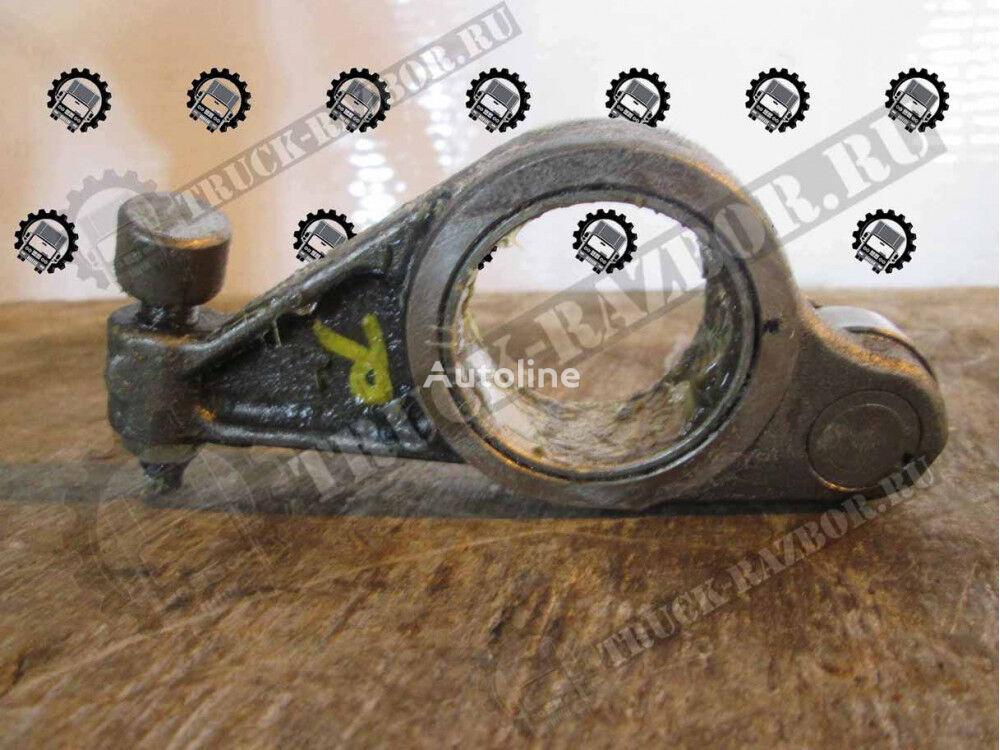 DAF kronshteyn torsiona kabiny fasteners for DAF tractor unit