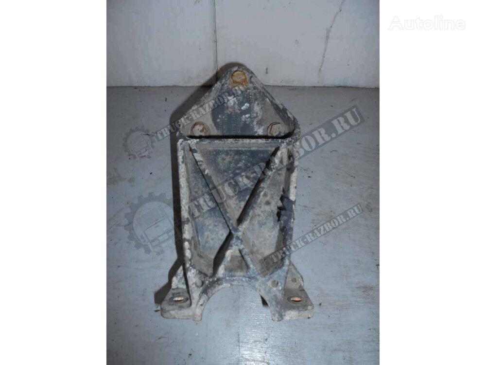DAF kronshteyn truby zadnego kryla fasteners for DAF tractor unit