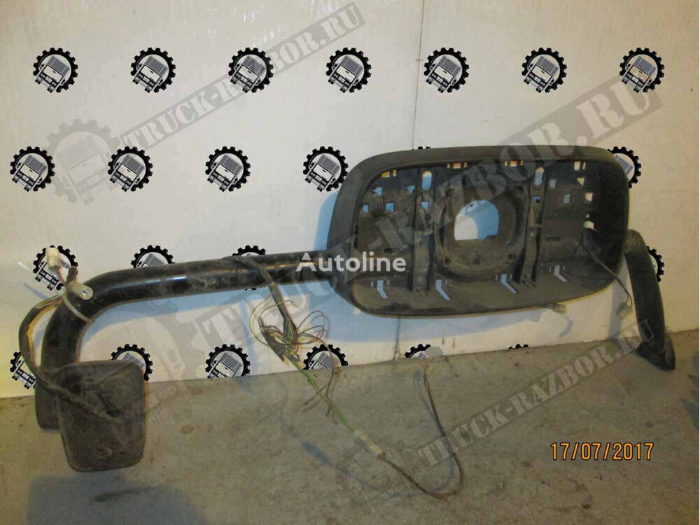 DAF kronshteyn zerkala fasteners for DAF tractor unit