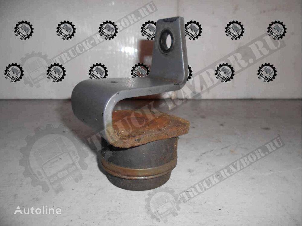 DAF otboynik peredney ressory fasteners for DAF tractor unit