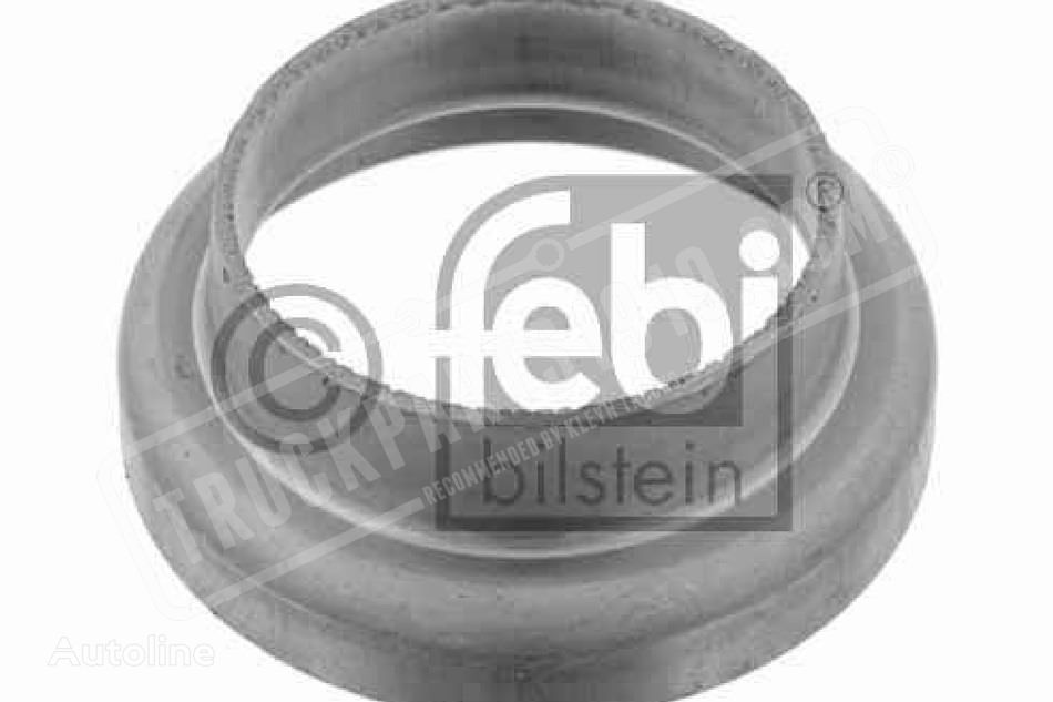 Seal holder FEBI BILSTEIN fasteners for truck