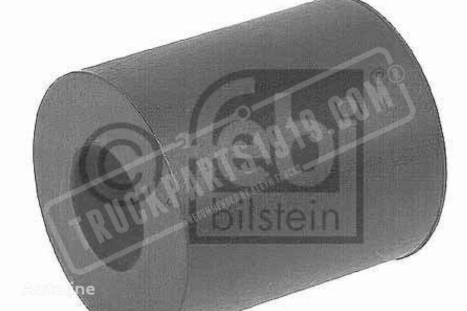 Anti roll bar bush FEBI BILSTEIN (1580009) fasteners for truck