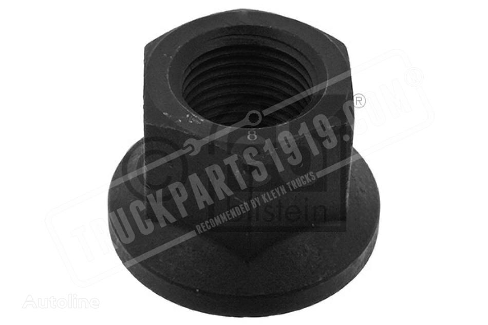Wheel nut FEBI BILSTEIN fasteners for truck