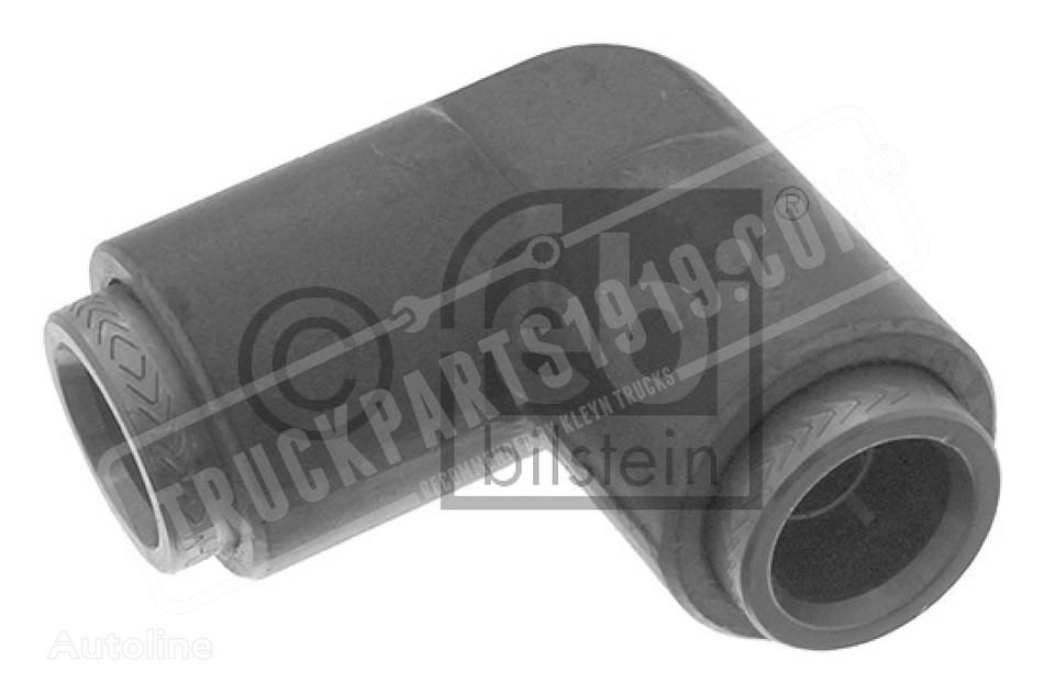 Angle connector FEBI BILSTEIN fasteners for truck