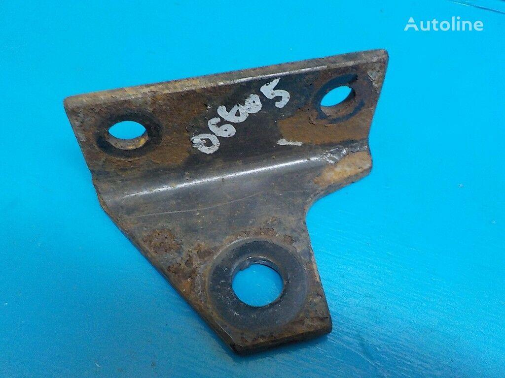IVECO Kronshteyn amortizatora RH fasteners for IVECO truck
