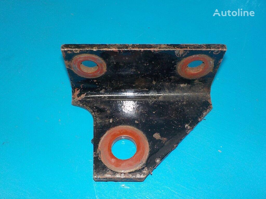 IVECO Kronshteyn krepleniya amortizatora fasteners for IVECO truck