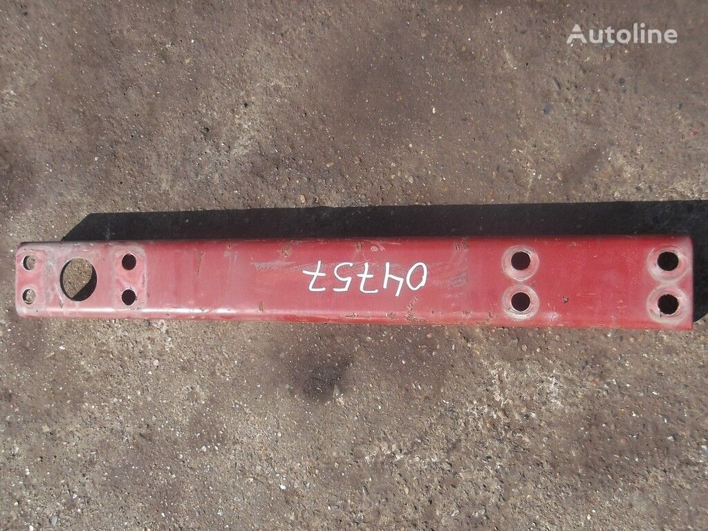 IVECO Traversa ramy poperechnaya fasteners for IVECO truck