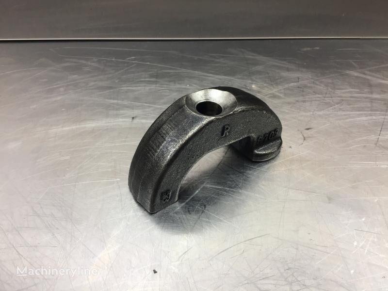 Jaw LIEBHERR fasteners for LIEBHERR D934L/D934S/D936L/D946 excavator
