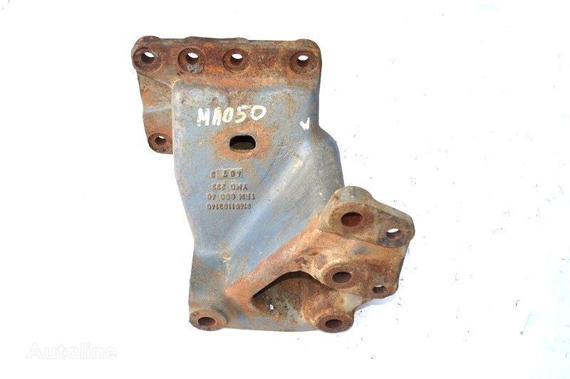 Kronshteyn rulevogo reduktora (GUR) fasteners for MAN 2-series M/F (1986-1998) truck