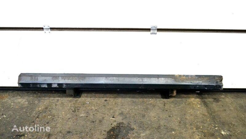 Usilitel perednego bampera MAN fasteners for MAN TGL (2005-) truck