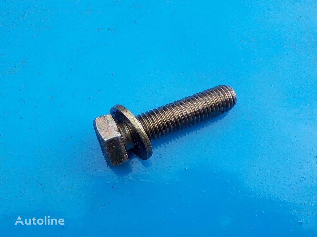 Bolt korobki otbora moshchnosti MX  MAN fasteners for MAN tractor unit
