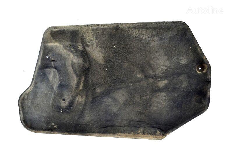MAN TGA 18.480 (01.00-) fasteners for MAN TGA (2000-2008) truck