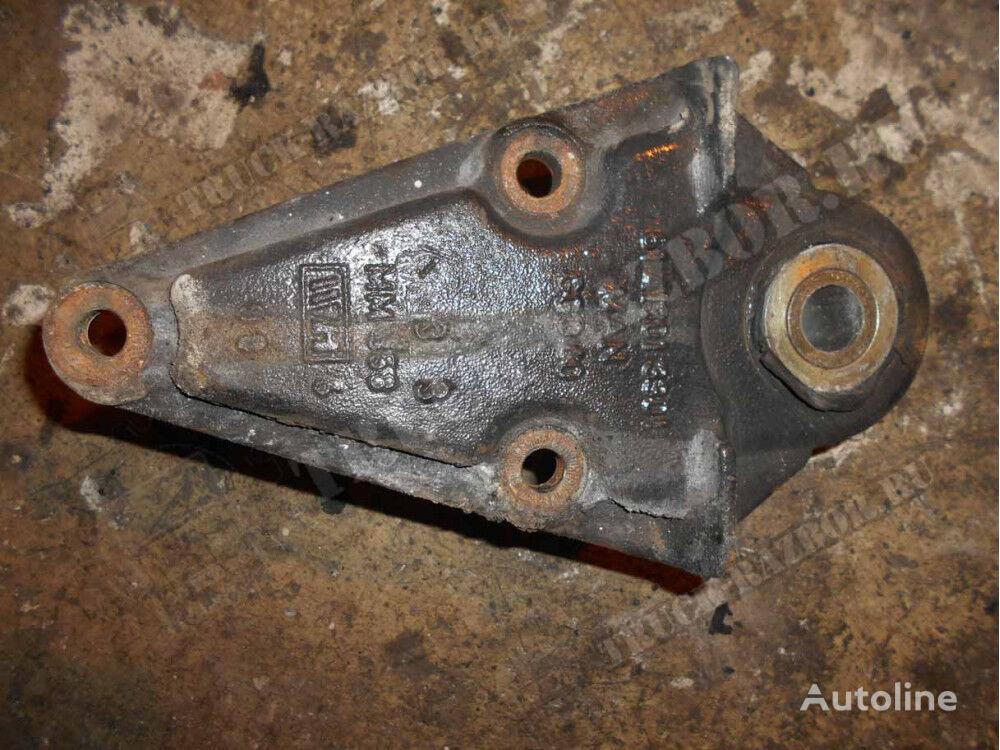 MAN kronshteyn krepleniya peredney ressory (zadniy) (81413013301) fasteners for MAN tractor unit