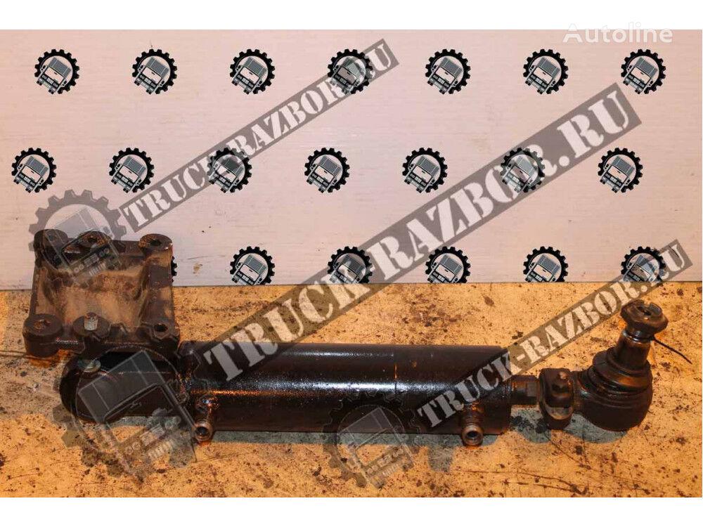MAN kronshteyn prodolnoy tyagi fasteners for MAN TGS  tractor unit