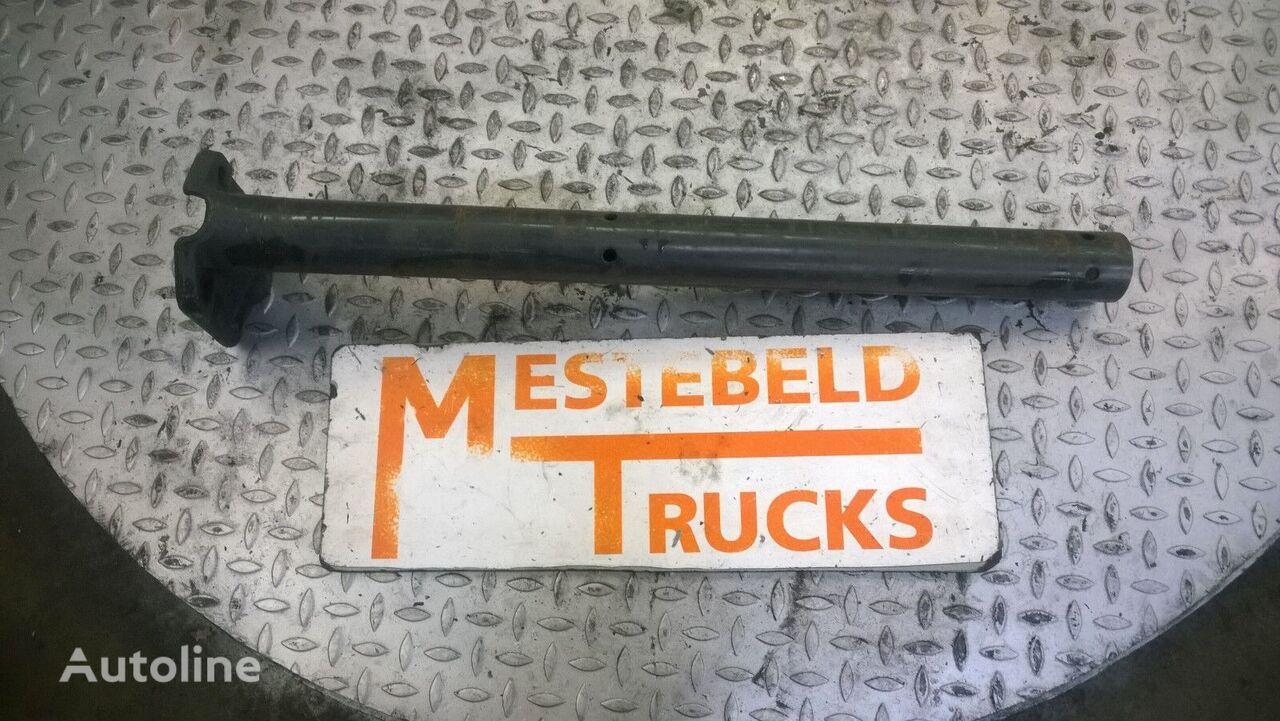 Spatbordsteun MERCEDES-BENZ fasteners for MERCEDES-BENZ Axor truck