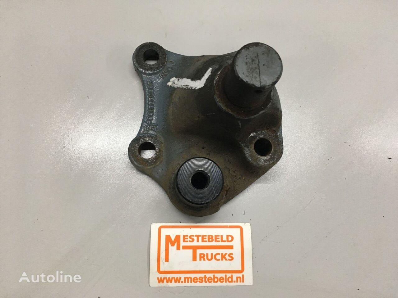 Stabilisatorsteun en kantelcilindersteun MERCEDES-BENZ fasteners for truck