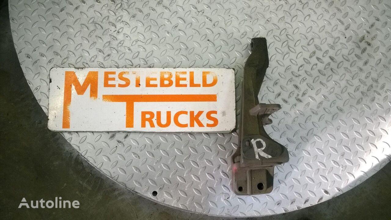 CABINESTEUN RECHTS MERCEDES-BENZ fasteners for MERCEDES-BENZ  AXOR truck