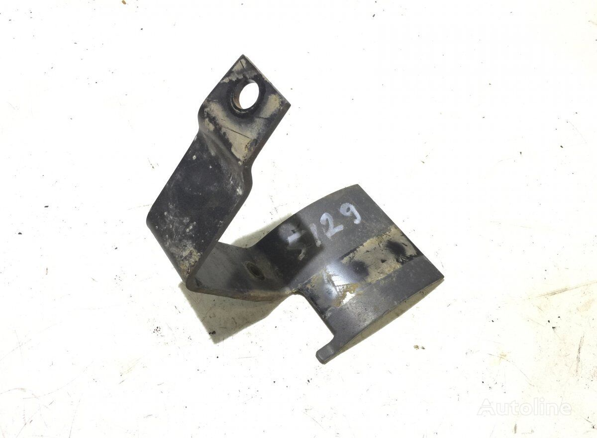 Air Tank Bracket MERCEDES-BENZ fasteners for MERCEDES-BENZ Actros MP2/MP3 (2002-2011) tractor unit