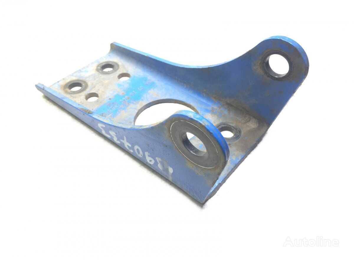Shock Absorber Bracket, Drive Axle Upper Left MERCEDES-BENZ fasteners for MERCEDES-BENZ Econic (1998-) tractor unit