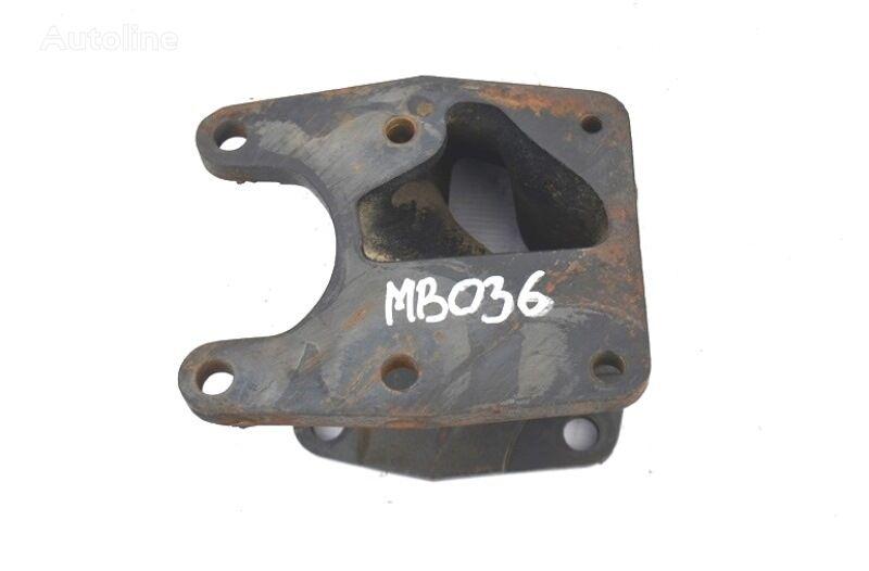 Kronshteyn rulevogo reduktora MERCEDES-BENZ fasteners for MERCEDES-BENZ Axor/Axor 2 (2001-2013) truck