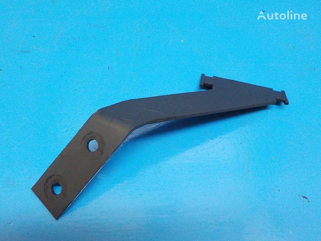maslyannogo shchupa MERCEDES-BENZ fasteners for MERCEDES-BENZ tractor unit