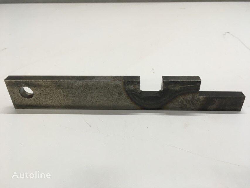 SCHAKELSTANG MERCEDES-BENZ fasteners for MERCEDES-BENZ AXOR truck