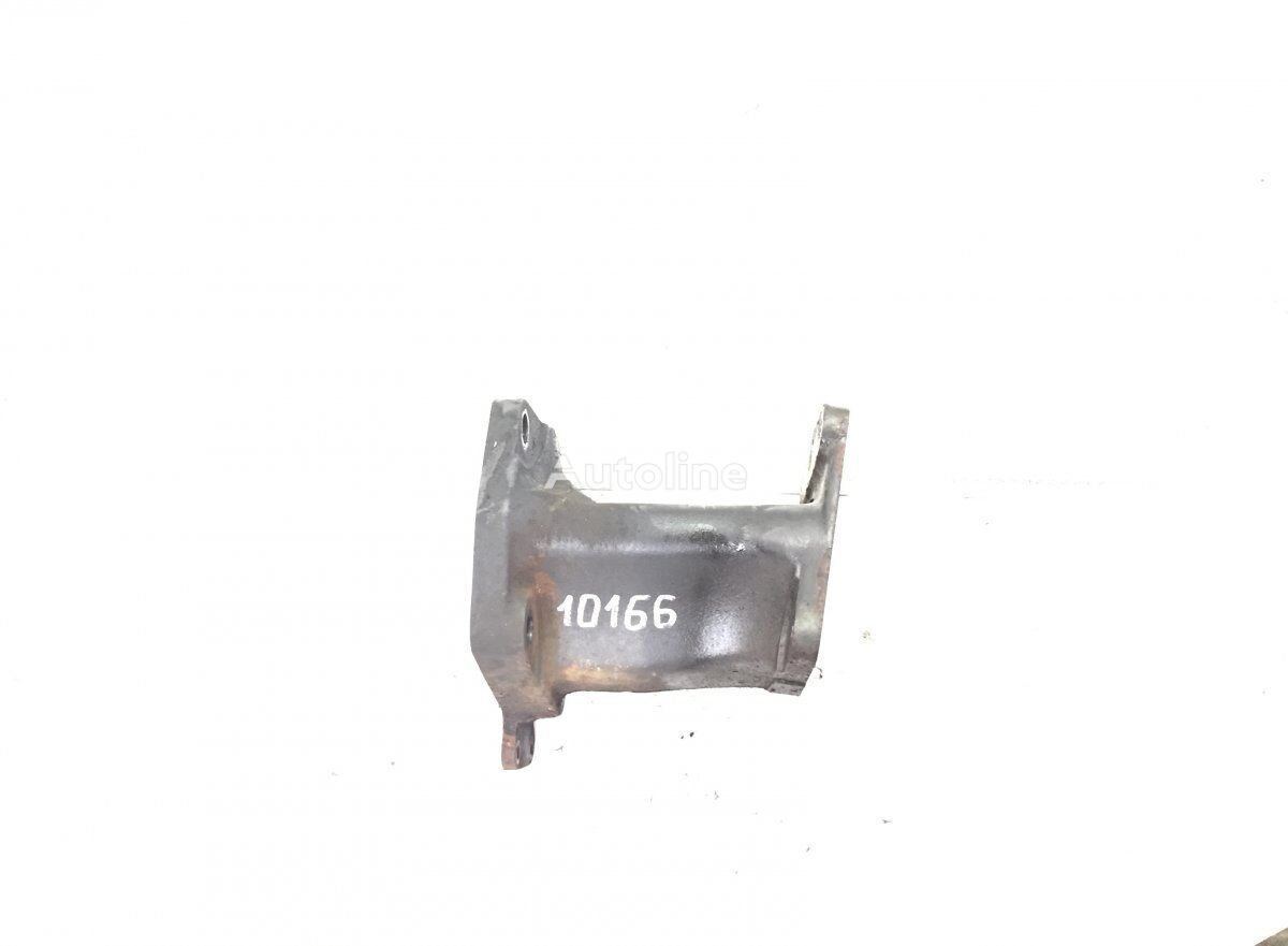 Steering suport MERCEDES-BENZ (A9414610240) fasteners for MERCEDES-BENZ Actros MP2/MP3 (2002-2011) truck