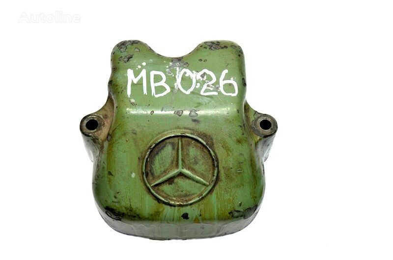 kryshka golovki bloka cililindrov MERCEDES-BENZ fasteners for MERCEDES-BENZ SK (1987-1996) truck
