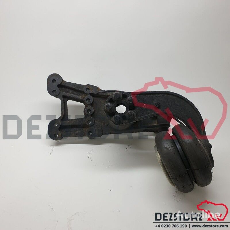 (A9603257409) fasteners for MERCEDES-BENZ ACTROS MP4 tractor unit