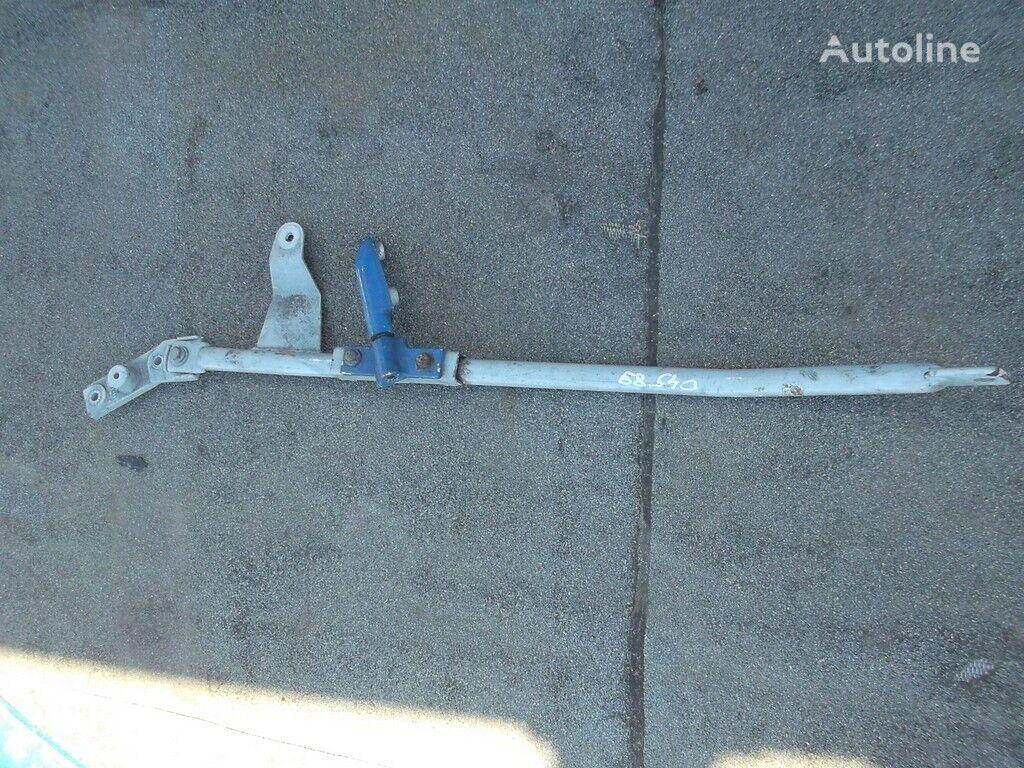 MERCEDES-BENZ fasteners for MERCEDES-BENZ truck