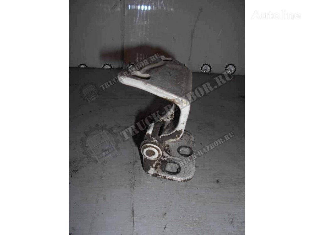 petlya dveri fasteners for MERCEDES-BENZ tractor unit