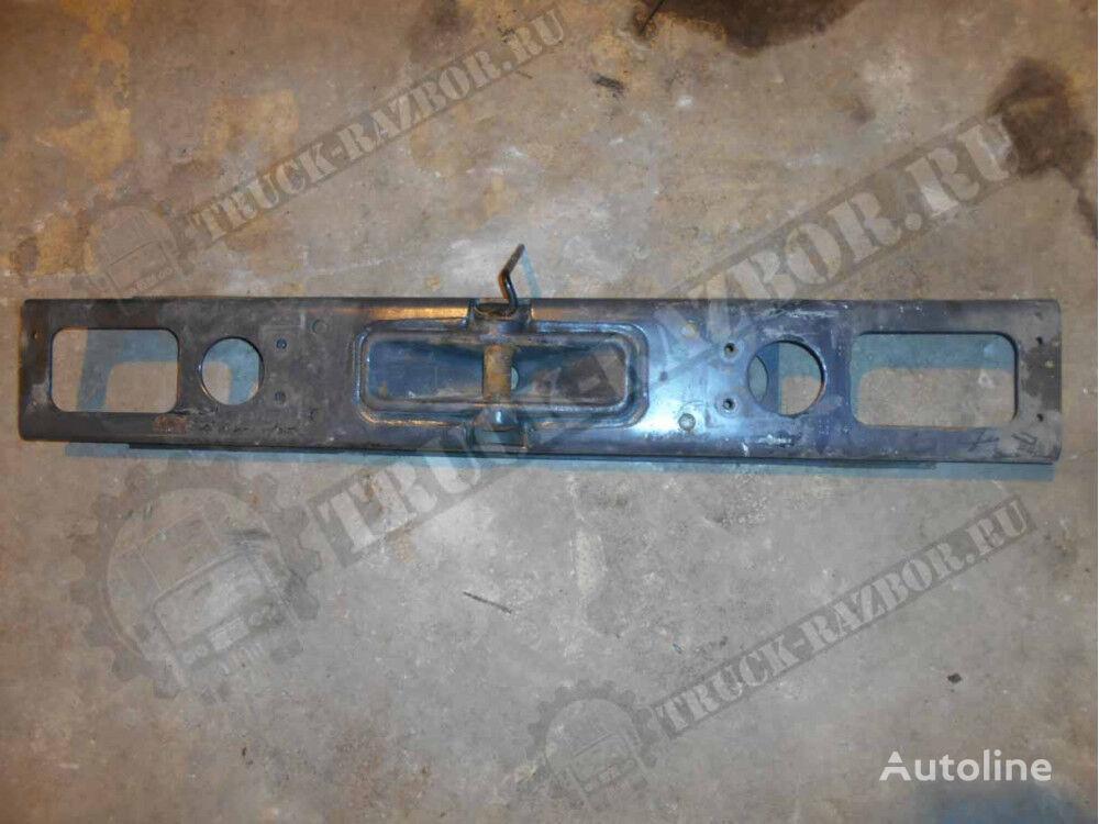 poperechina ramy perednyaya MERCEDES-BENZ (9303100322) fasteners for MERCEDES-BENZ tractor unit
