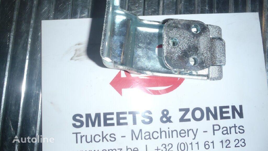 scharnier  MERCEDES-BENZ Occ scharnier vito fasteners for MERCEDES-BENZ vito truck