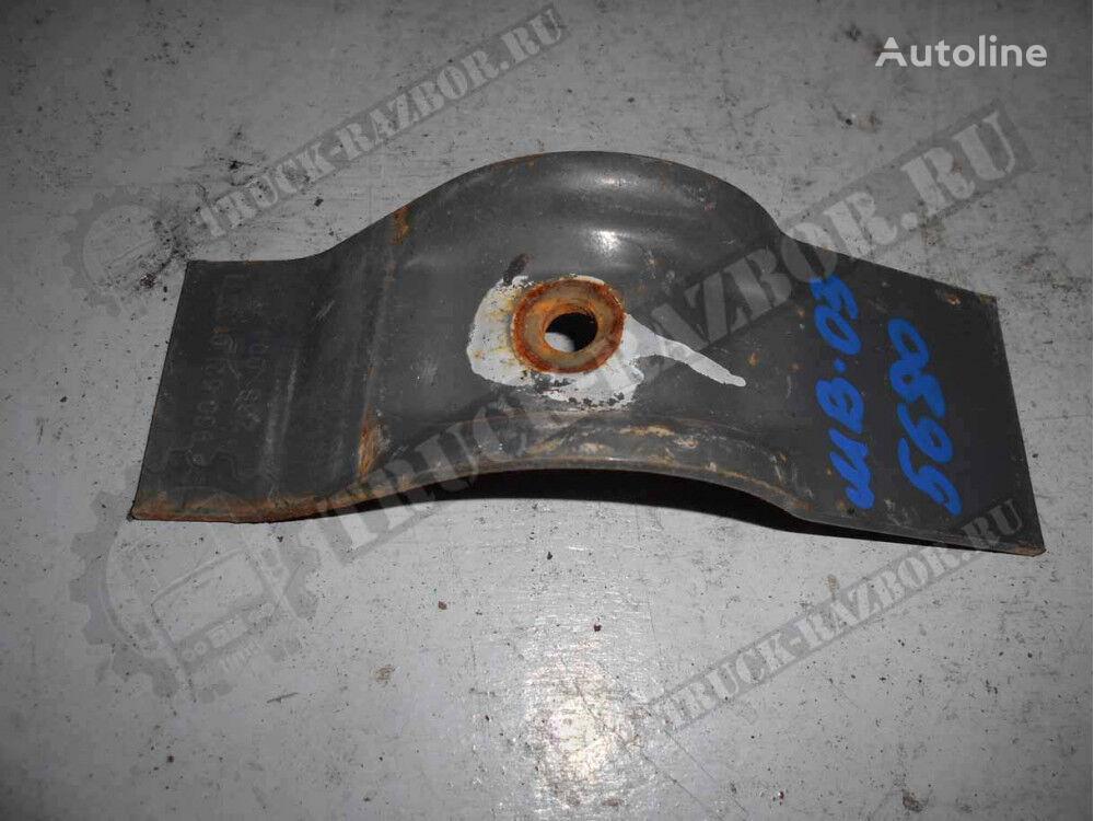 MERCEDES-BENZ kreplenie kryla fasteners for MERCEDES-BENZ tractor unit