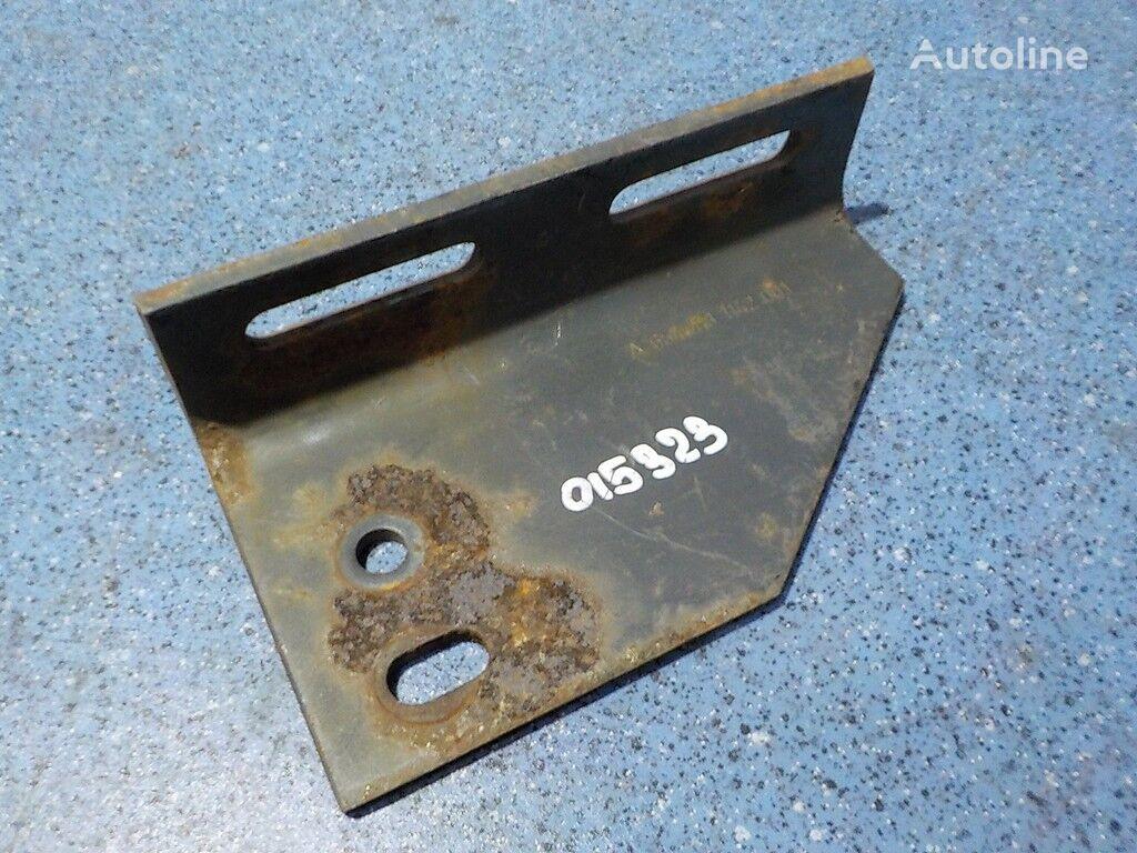 MERCEDES-BENZ Kronshteyn fasteners for truck