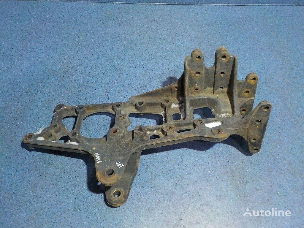 MERCEDES-BENZ Kronshteyn peredney ressory RH fasteners for MERCEDES-BENZ truck