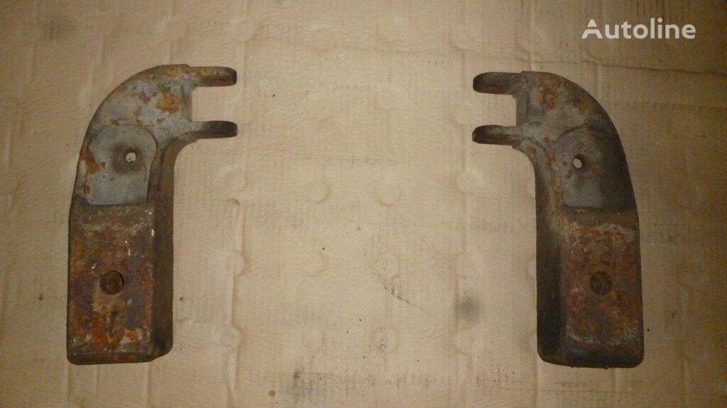 MERCEDES Opora perednego avmortizatora fasteners for truck