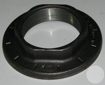 GAYKA STUPICI CENTRALNA SAF M75X1,5 SW8 INTEGRAL PRAVA OE SAF (1011008600) fasteners for trailer