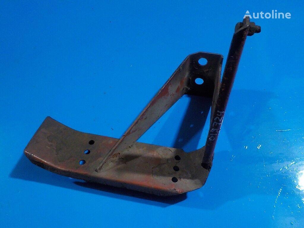 Kronshteyn  RENAULT fasteners for truck